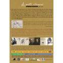 DVD - AFRIK'AÏOLI